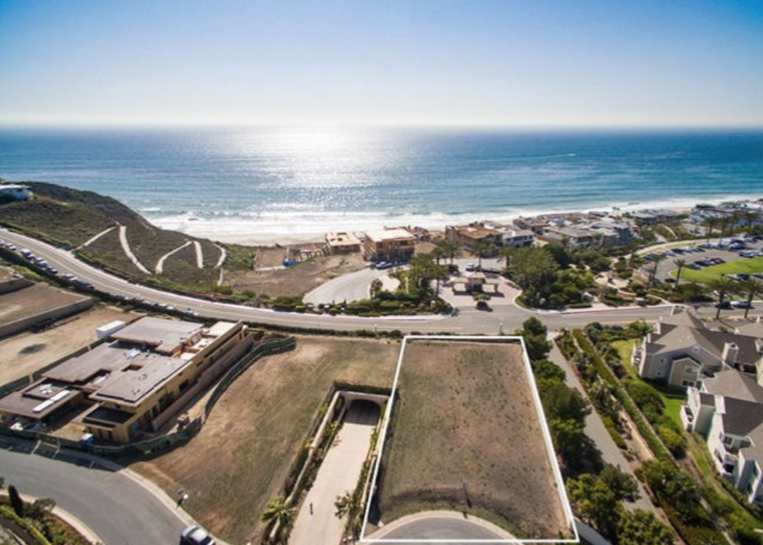 1 SHORELINE, DANA POINT