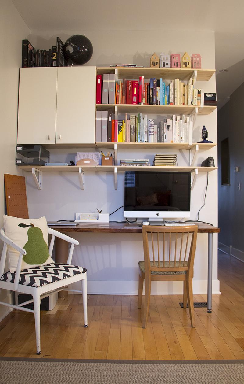 office2-sm.jpg