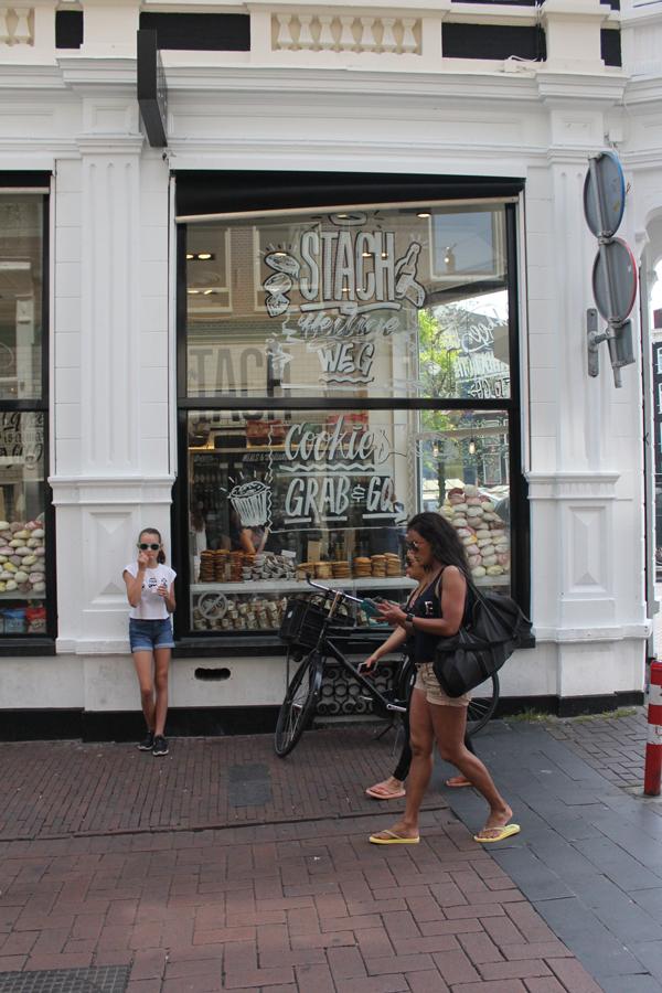 amsterdam_ice-cream.jpg