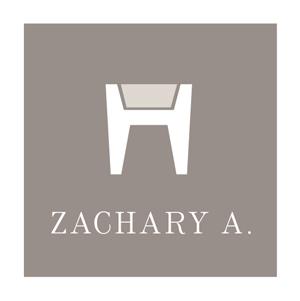 zacha-logo.jpg