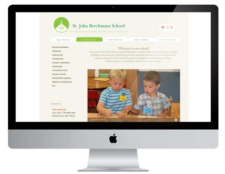 website-sjb03.jpg