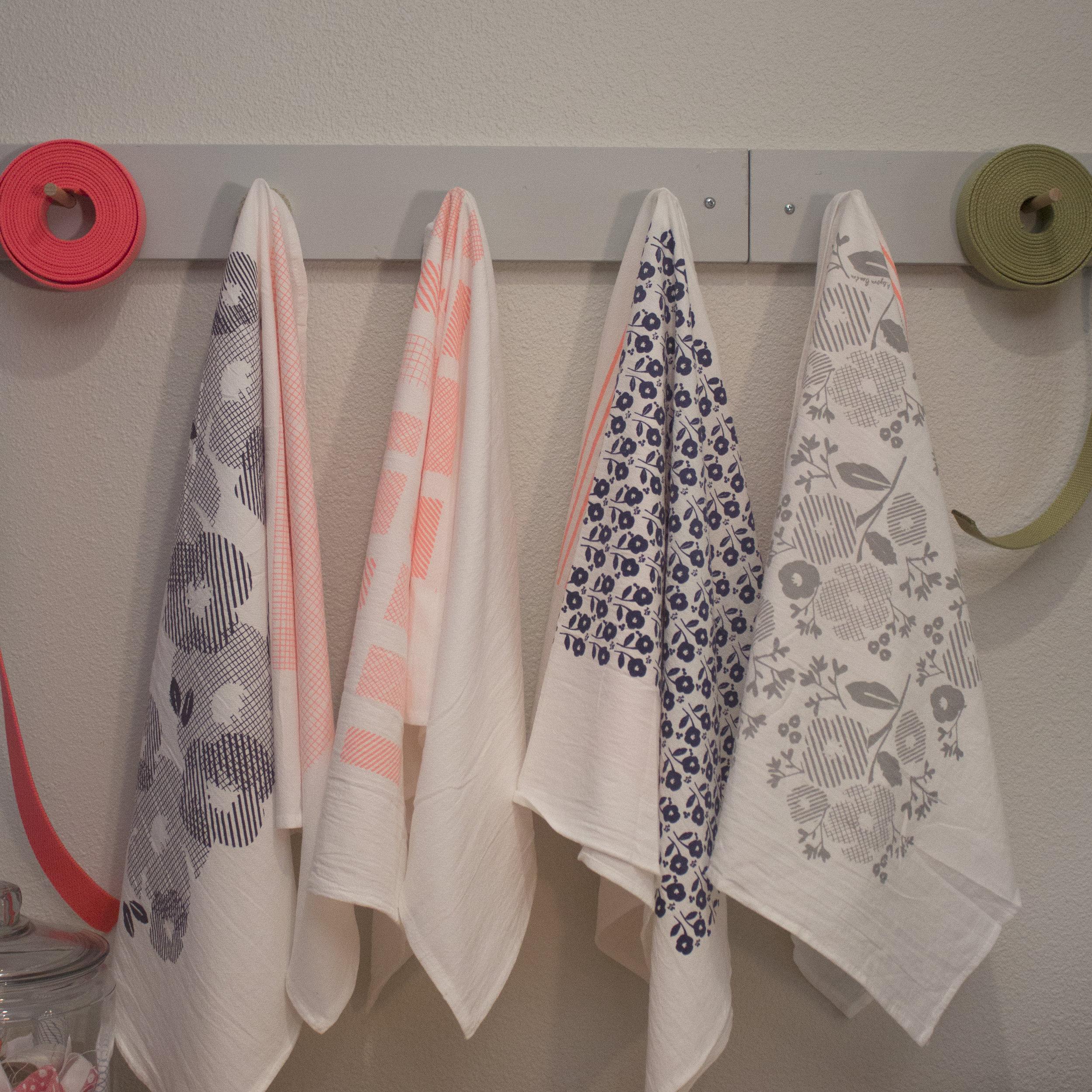 tea_towels_beaton_LG.jpg