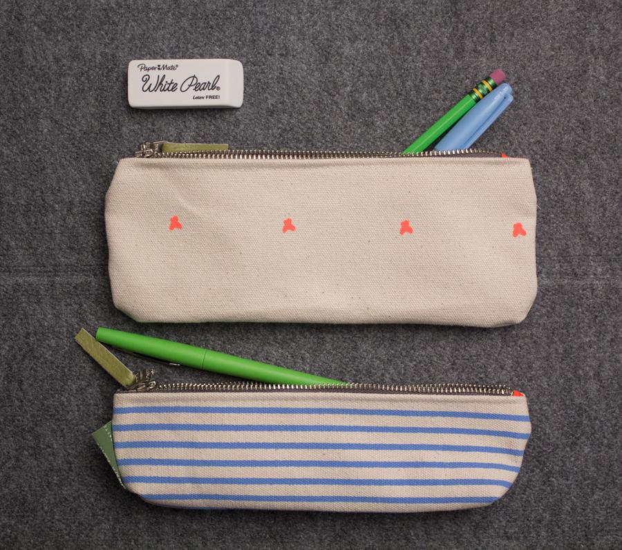 pencil_bags001.jpg