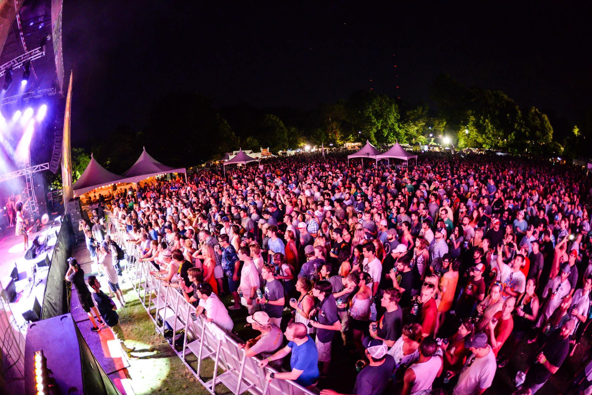 http://candlerparkmusicfestival.com/past-recaps/