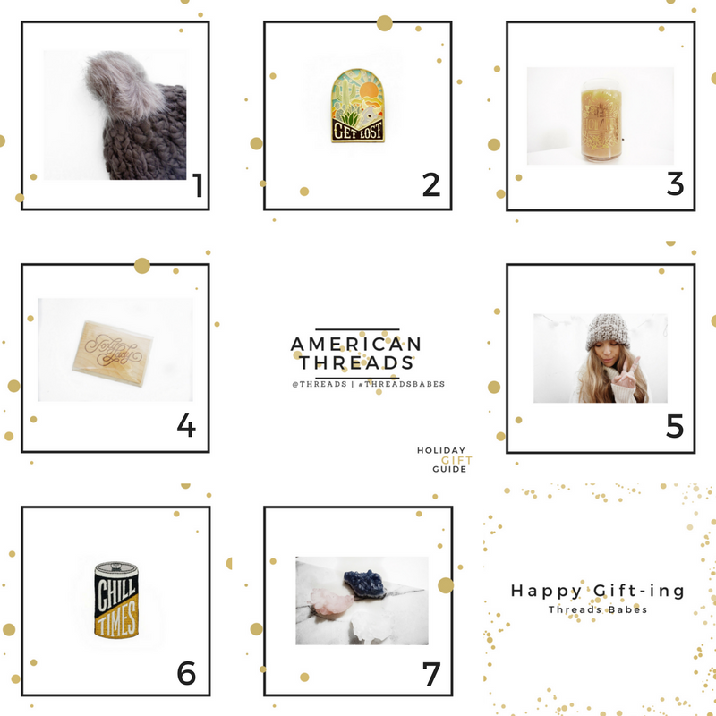 Gift Guide Holiday - Blog Graphic.png