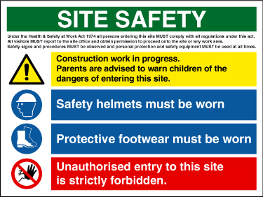 site-safety-sign-mu25.jpg