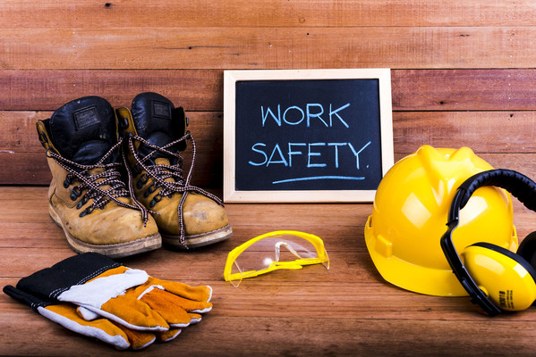 7-Construction-Safety-Topics-You-Cannot-Afford-to-Miss.jpg