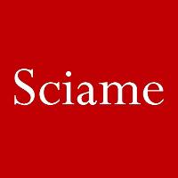 f-j-sciame-squarelogo-1487184340778.png