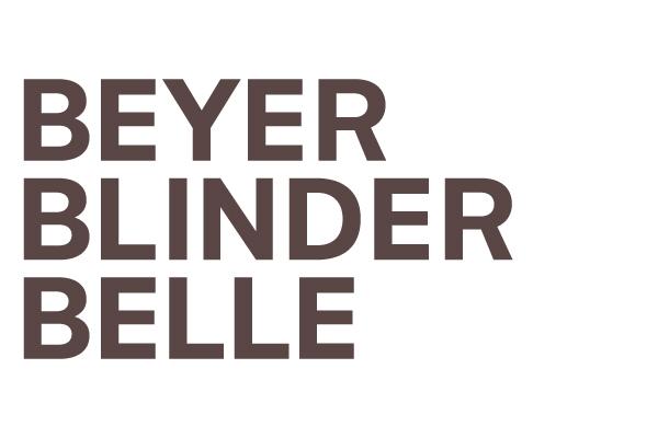 Beyer-Blinder-Belle-logo.jpg