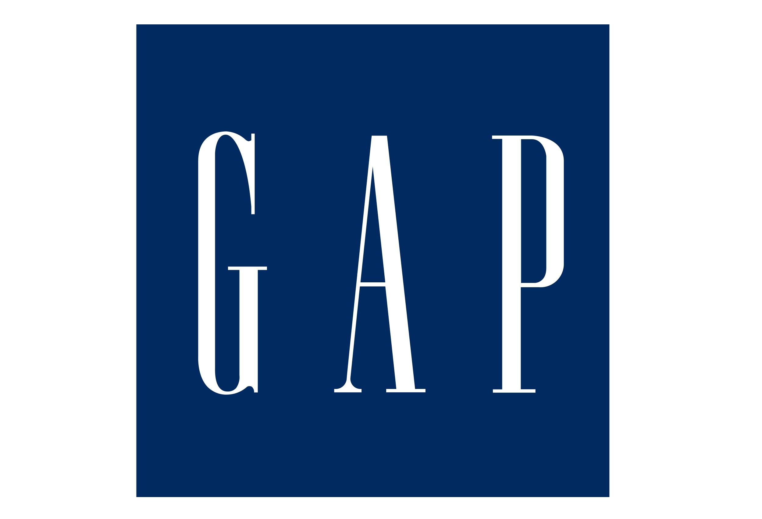 gap-new-logo.jpg
