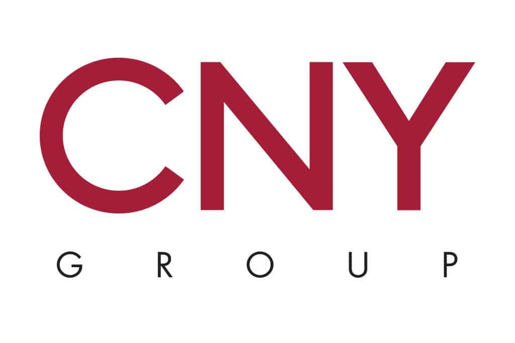 cny-soc-logo.jpg