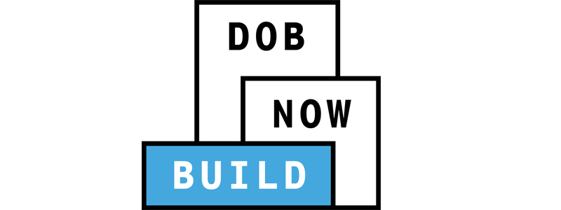 dob_now_build_logo.png