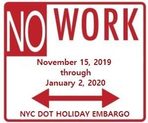 No-work-construction-embargo-299x250.jpg