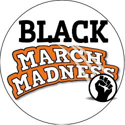 BlkMarchMadness Logo Circle_sml.png