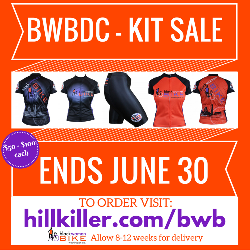 BWBDC-KitSale-Square_FINAL.png
