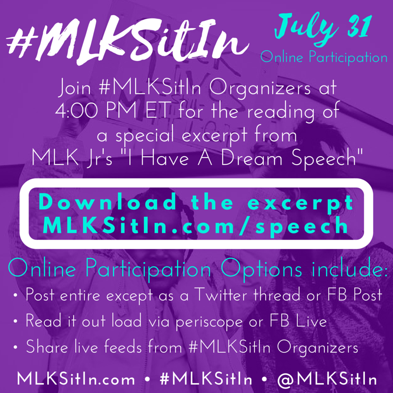 Copy of MLKSitIn_Online.png
