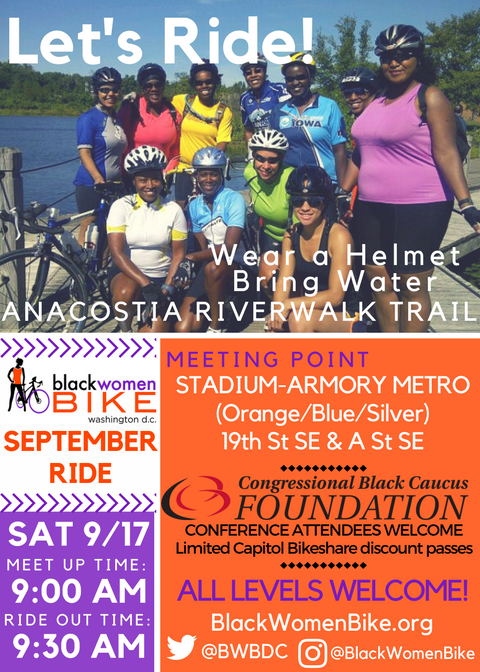 BWBDC-SeptRIde-Flyer.png