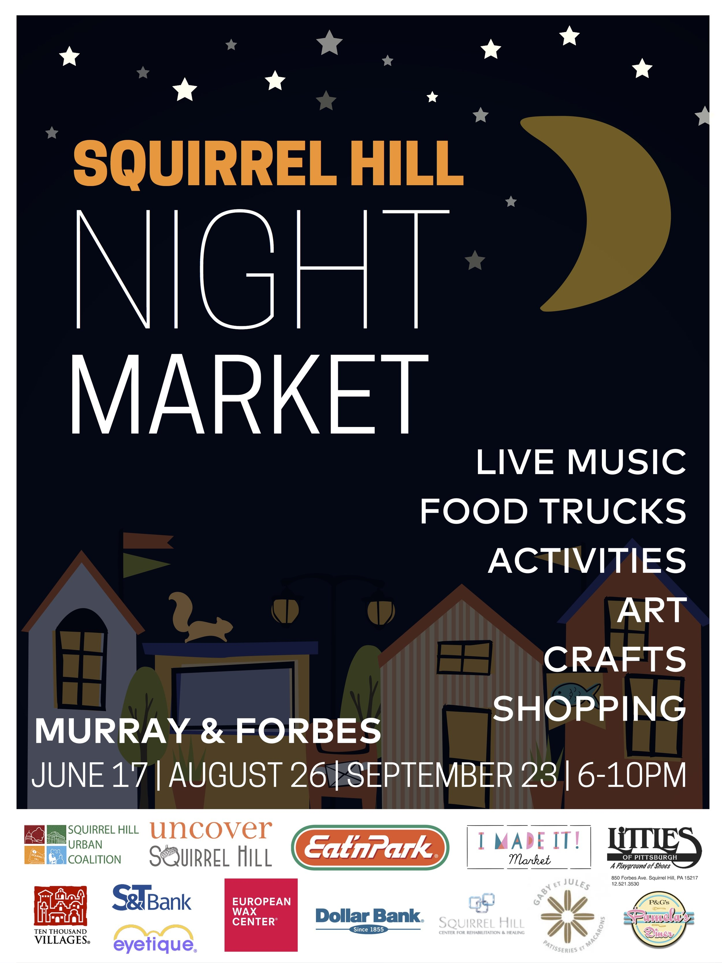 2017 SQH Night Market Poster (2).jpg