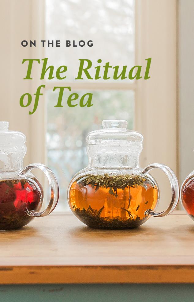 Ritual_of_Tea.jpg