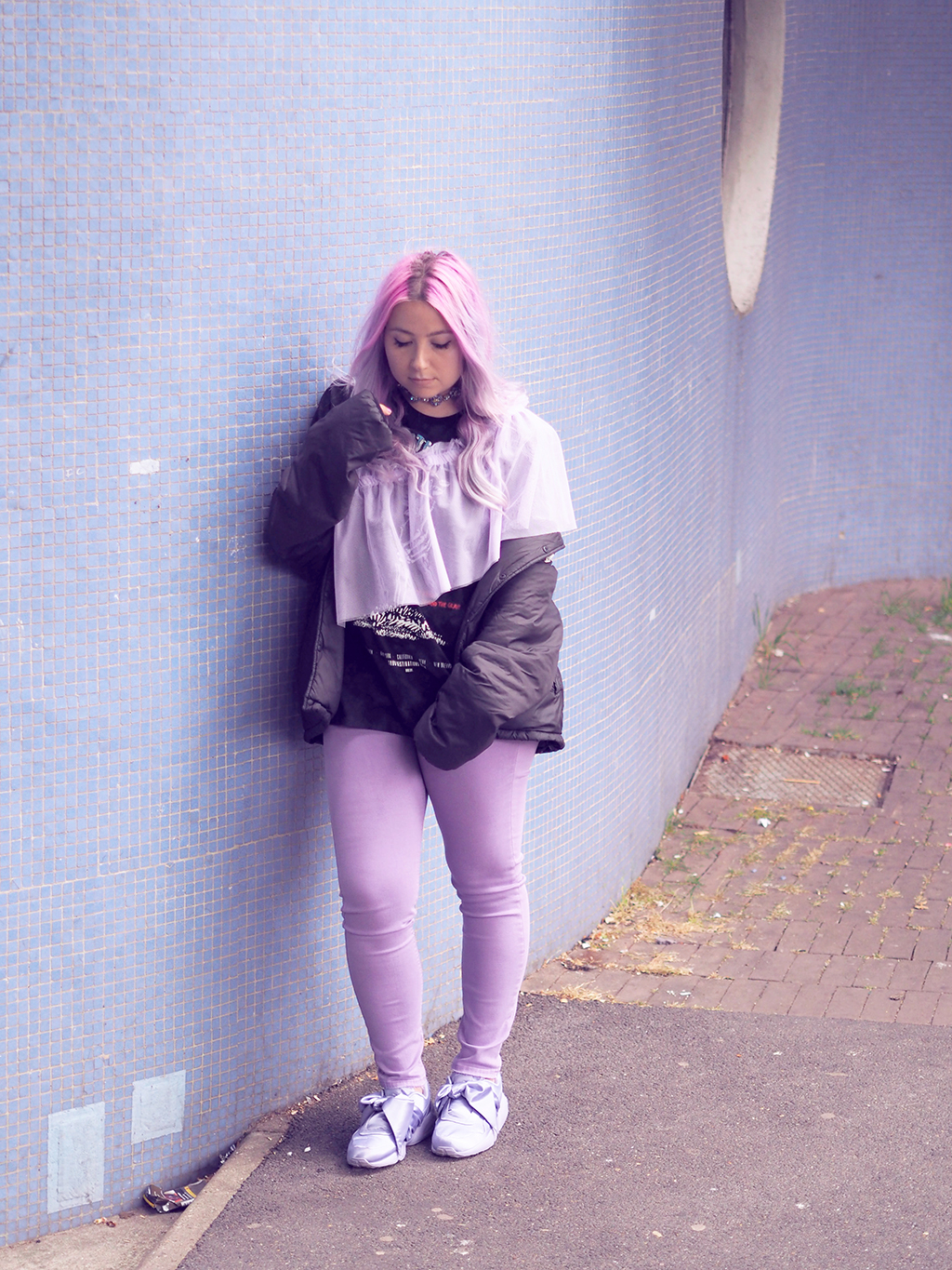 look-outfit-asos-puma-fenty-sneaker-bow-lilac5.jpg