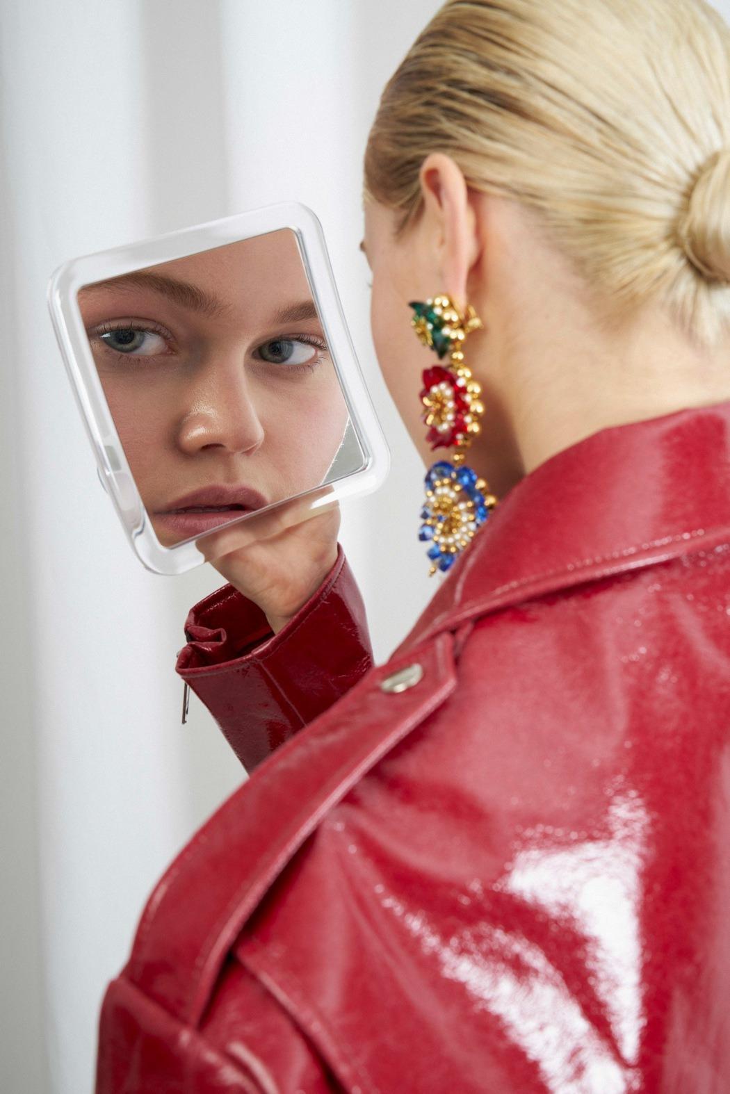 08_mirror404_andrea-bresciani.jpg