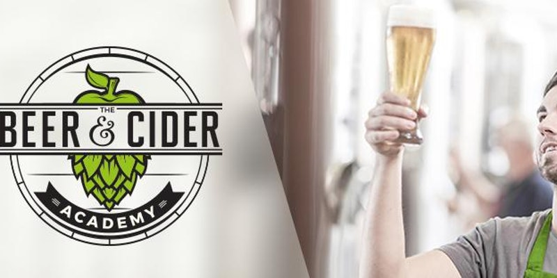 How to judge beer - A training course designed to help professionals, enthusiasts and beginners understand how to assess and judge the quality and style of a beer.
