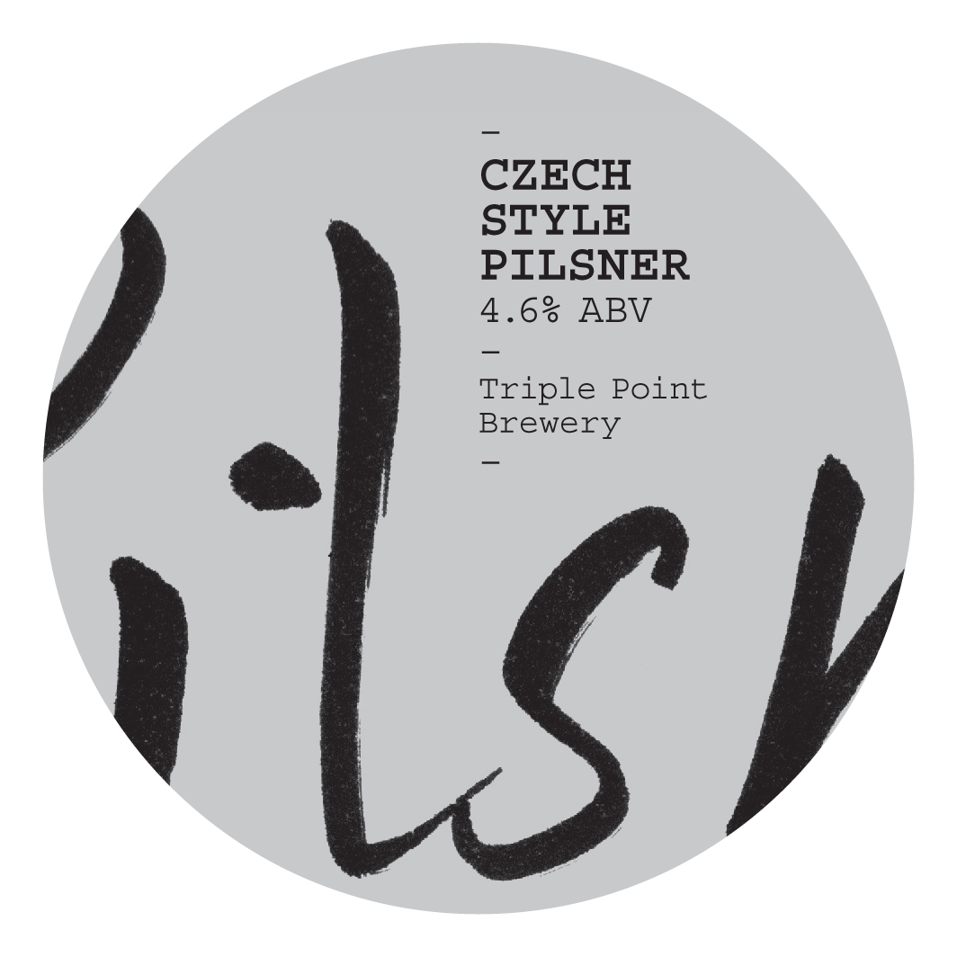 Triple Point_Czech Style Pilsner round keg.png