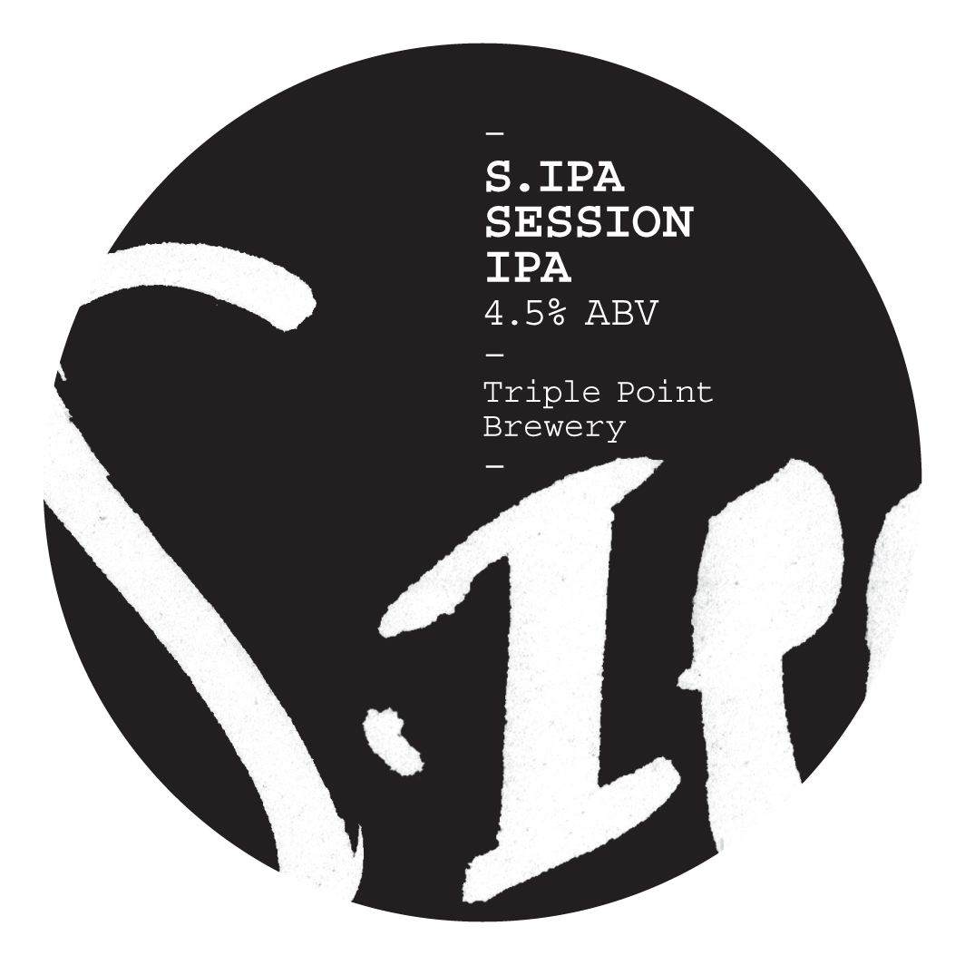 Triple Point_S.IPA Session IPA round keg.png