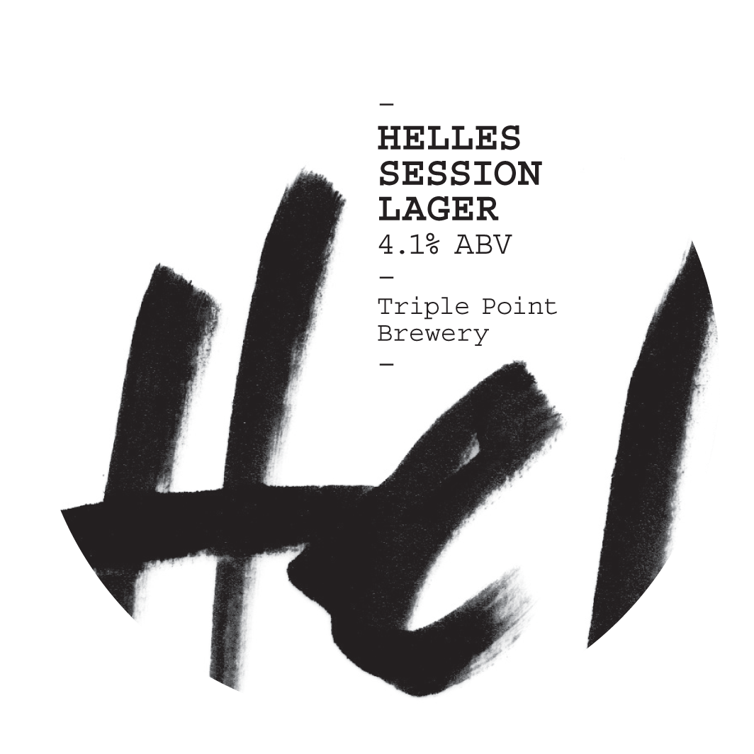 Triple Point_Helles Session Lager round keg.png