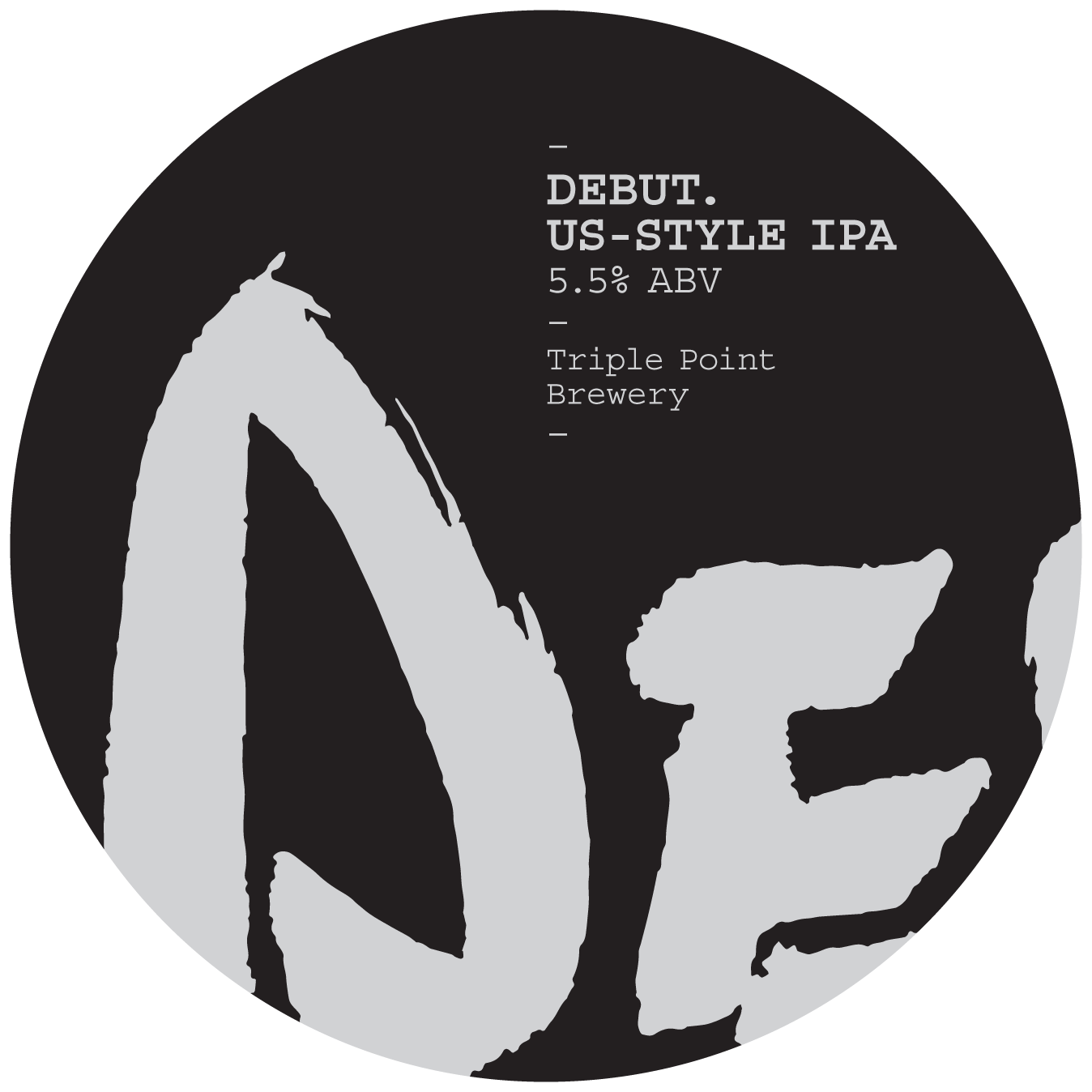 Triple Point_Debut US Style IPA 112mm.png