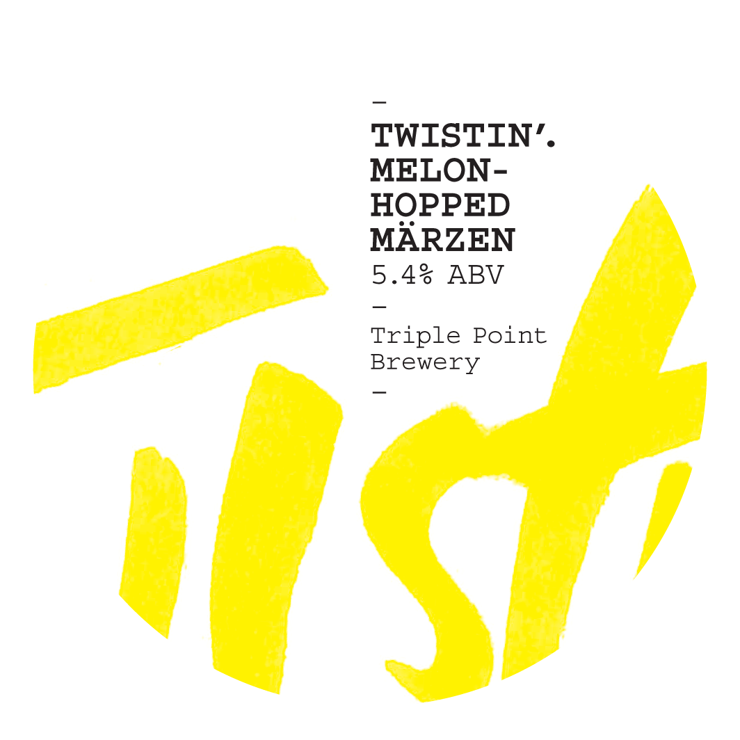 Triple Point_Twistin Melonhopped Marzen round keg.png
