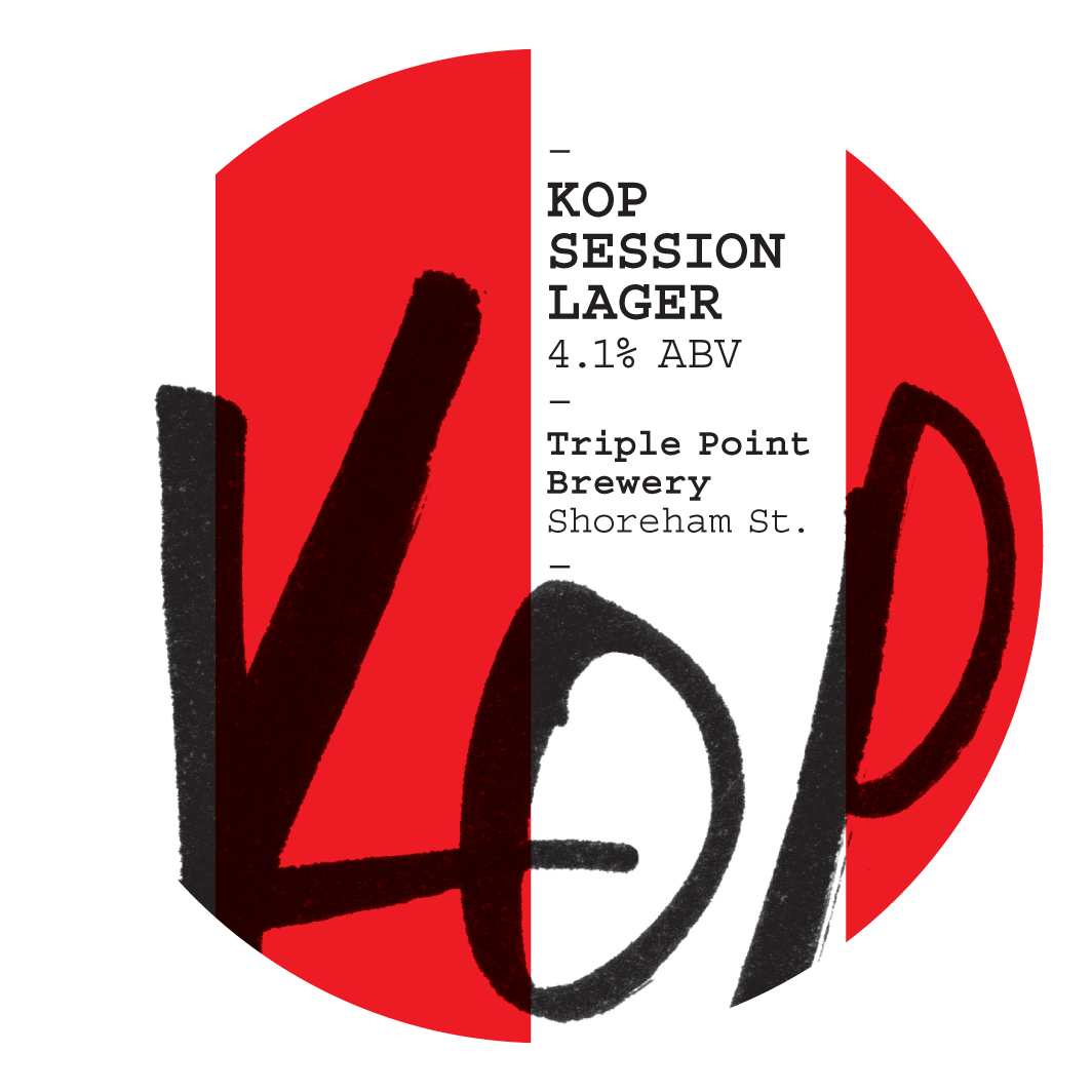 Triple Point_Kop Session Lager round keg.png