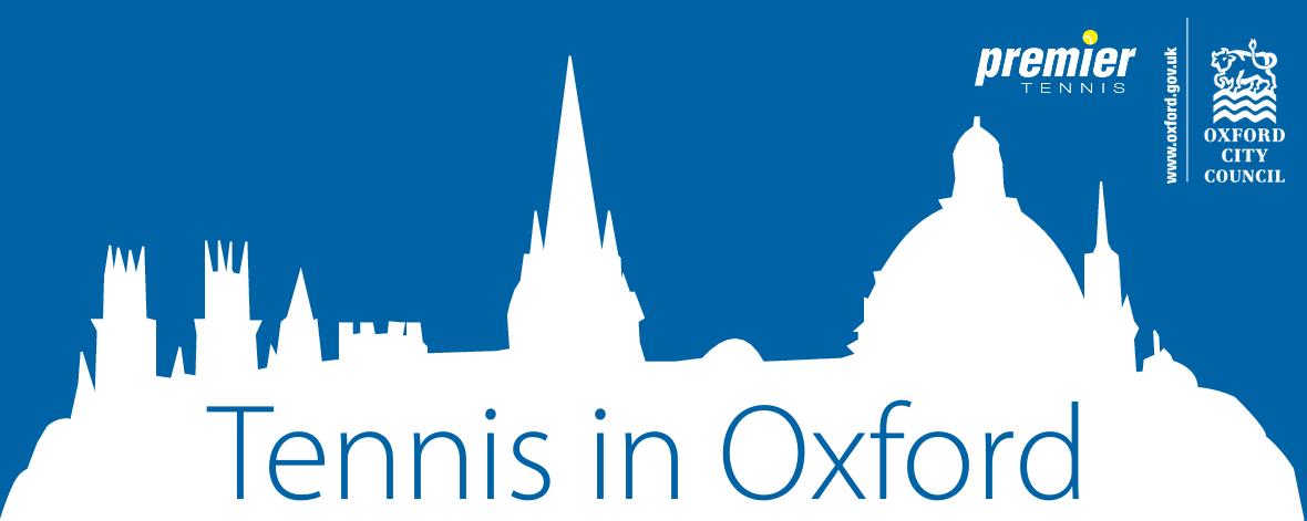 tennis-in-oxford.jpg