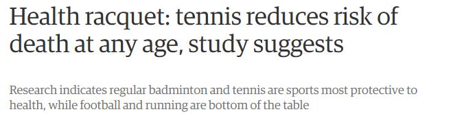 Guardian headline.PNG