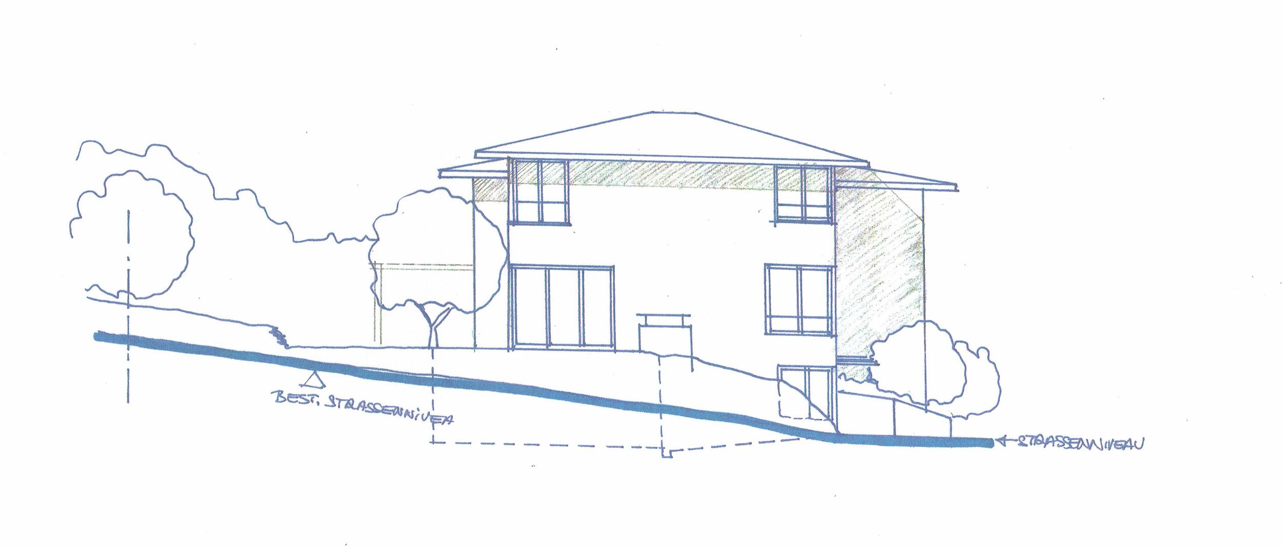 Ansicht Haus 1 SW skizze.jpg