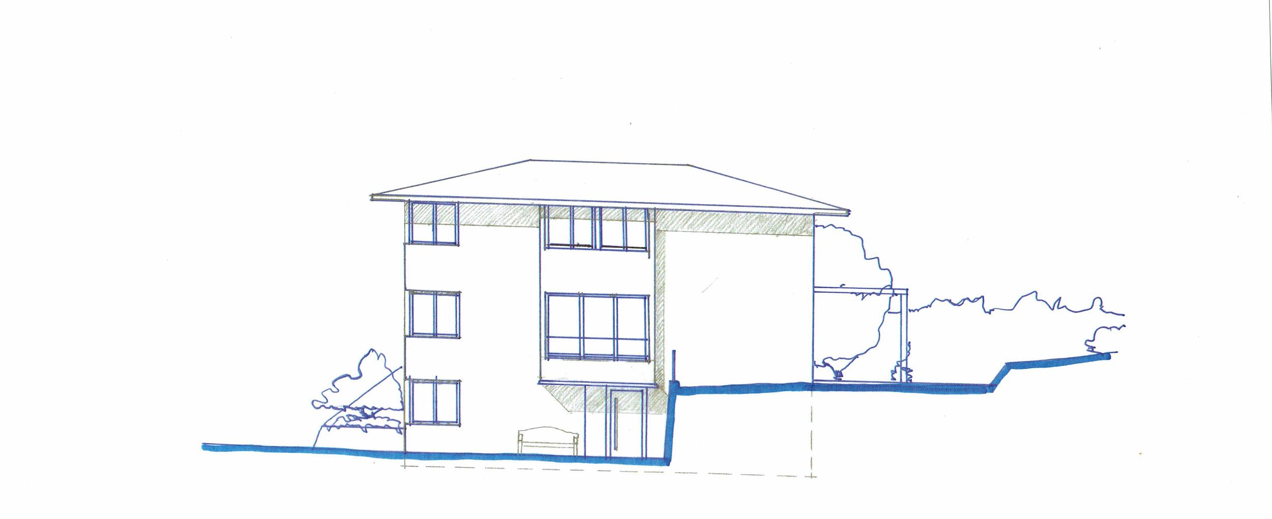 Ansicht Haus 2 skizze.jpg