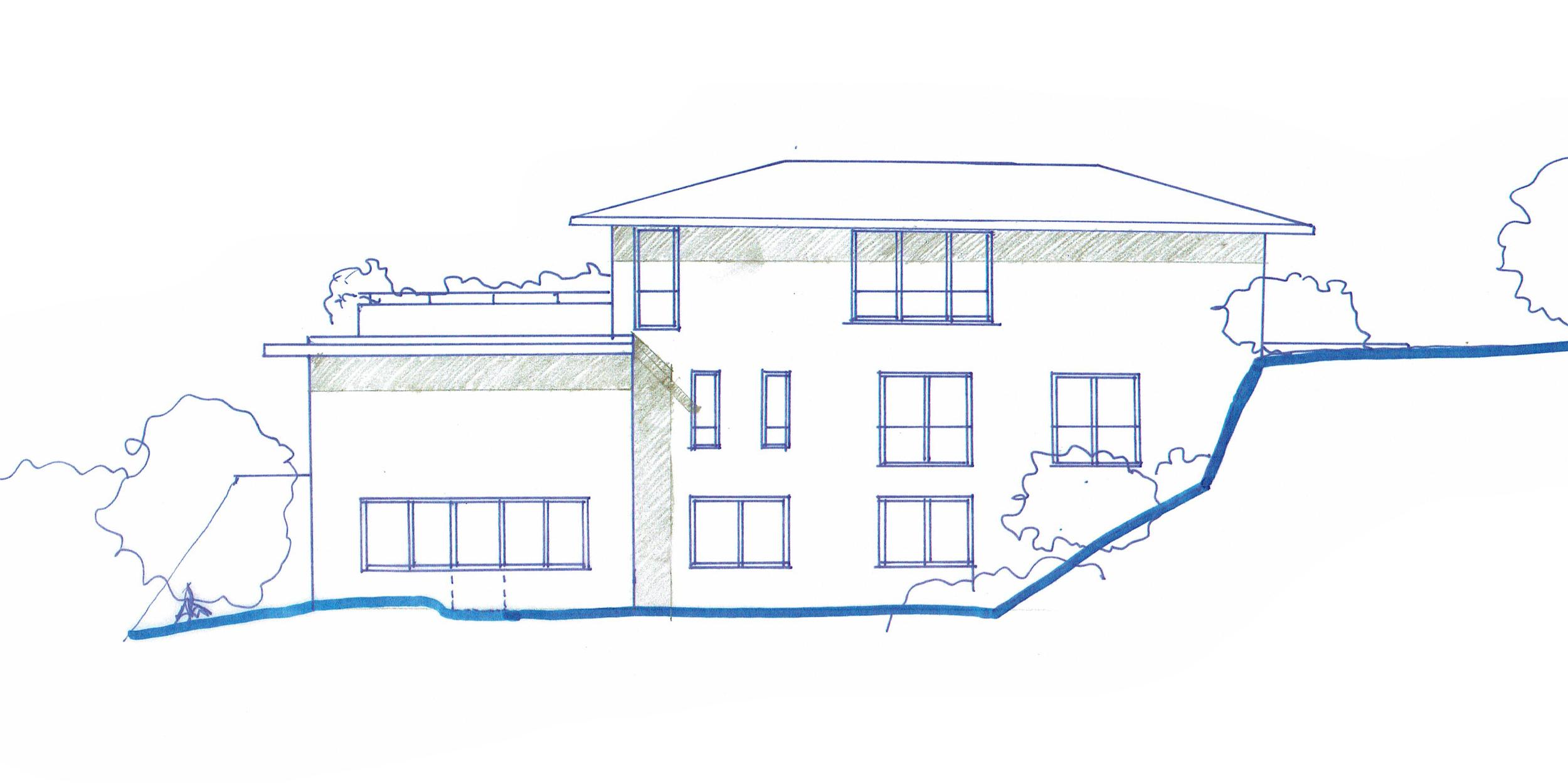 Haus 3 Skizze NW.jpg