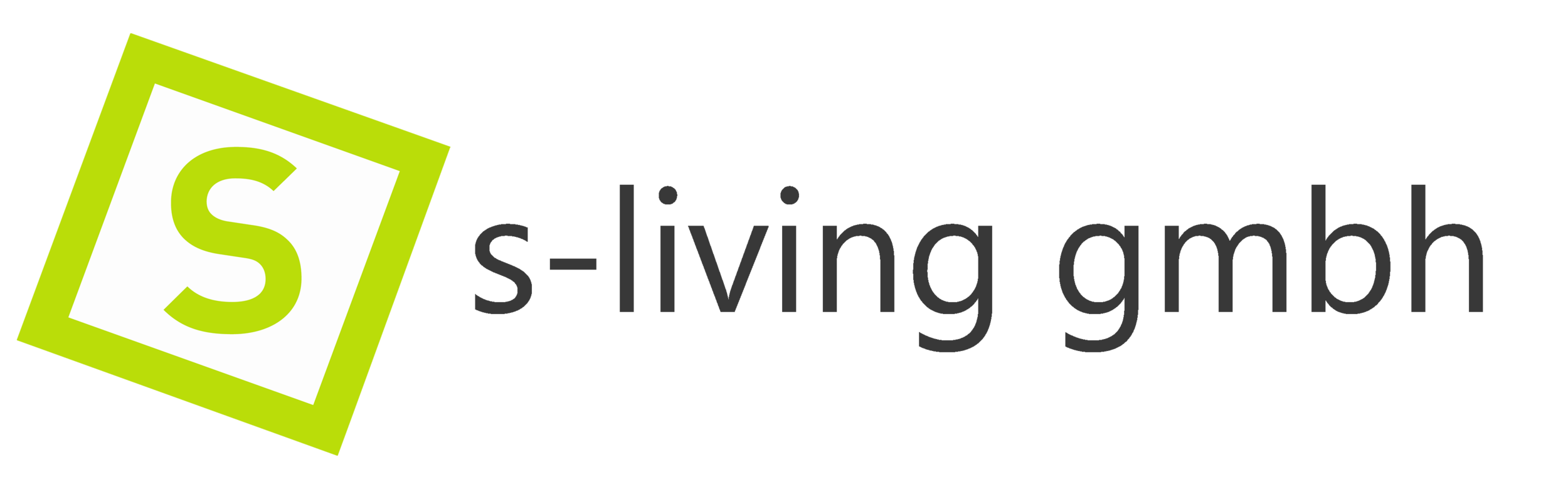Logo neues grün.png
