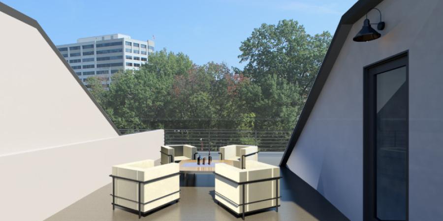 The-Crossing-Rooftop-Rendering-2.jpg