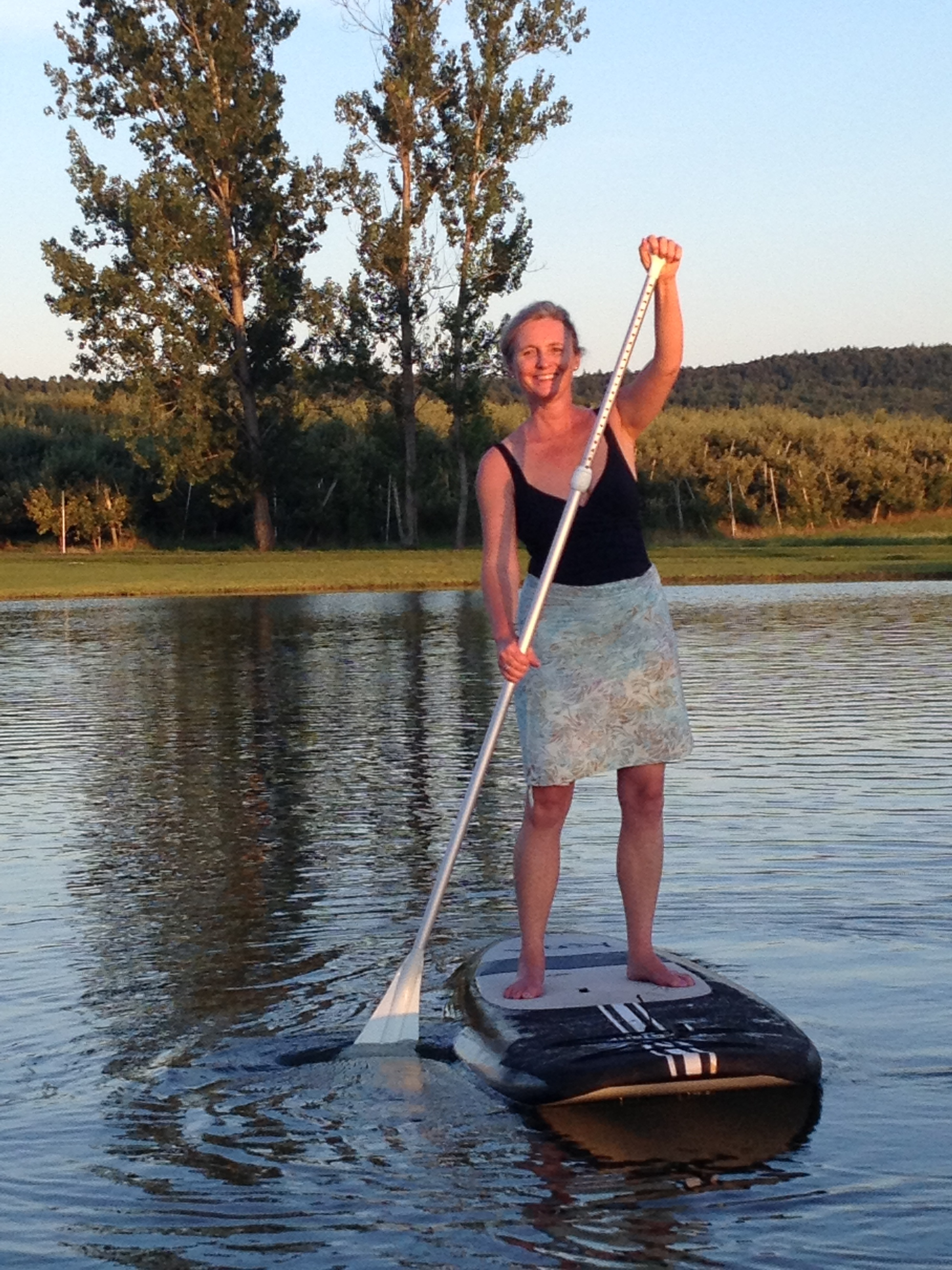 Mom on paddleboard-45.JPG