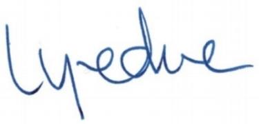 L signature-2.jpg