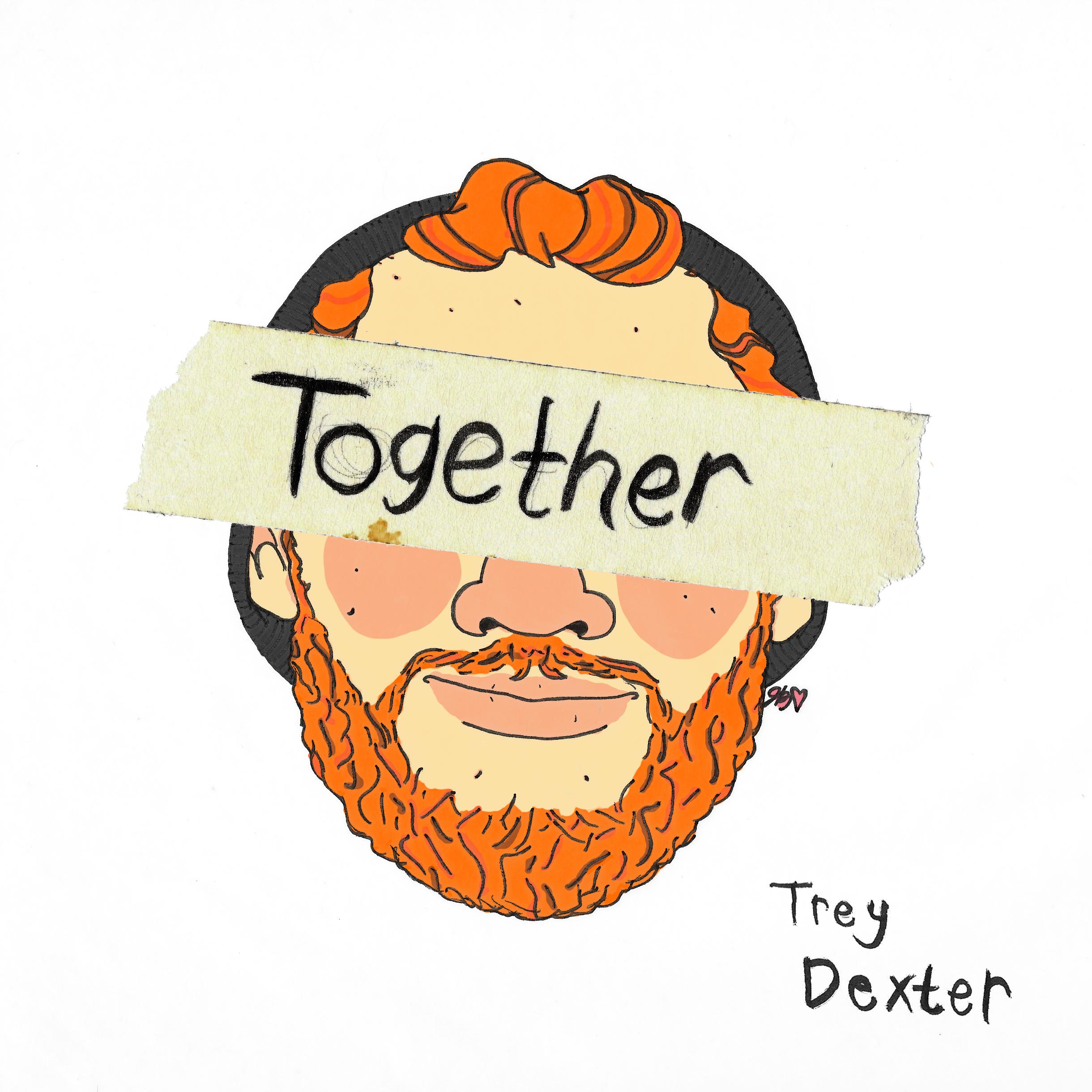 Together Trey Dexter color.png