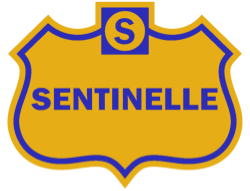 Alarme Sentinelle - Compagnie de Montréal