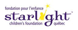 Foundation Pour l'Enfance Starlight