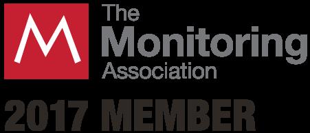 TMA-Logo-Member.png