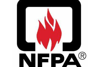 nfpa-logo-422.jpg
