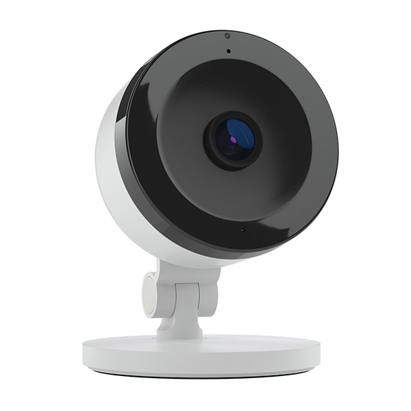 Indoor 1080p Wi-Fi Camera. 113° Field of View and Night Vision (ADC-V522IR).jpg