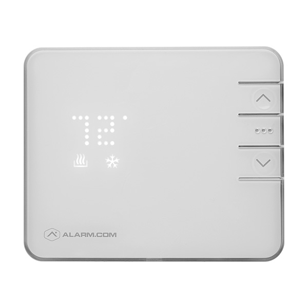 Alarm.com Smart Thermostat (ADC-T2000)