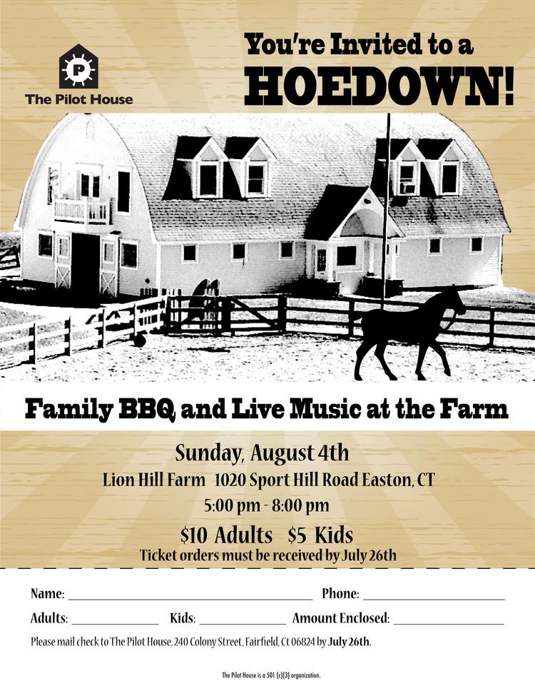 invite+hoedown2horse.jpg