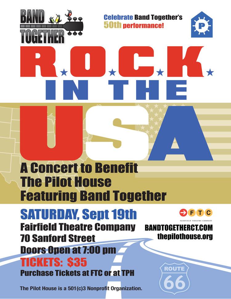 ROCK+in+the+USA.jpg